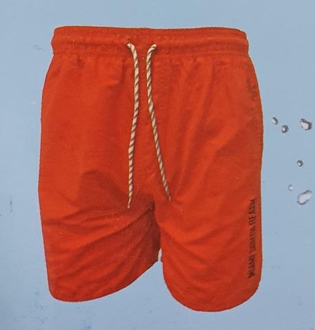 Шорты мужские для плавания Action