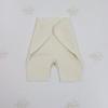 Комплект Распашонка/ползунки/шапочка для маловесных и недоношенных детей