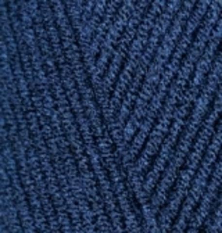Купить Пряжа Alize Lanagold Код цвета 215 | Интернет-магазин пряжи «Пряха»