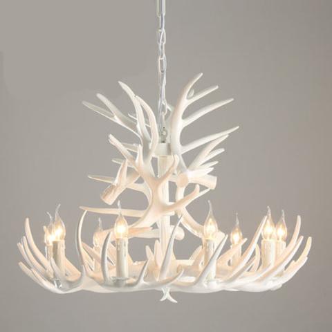 Подвесной светильник 1122 by Art Retro