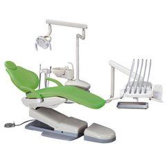 Стоматологическая установка SL-8500 Top