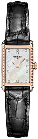 Longines L5.258.9.87.0