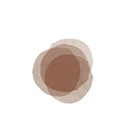 GOLDWELL Elumen BG@6 200 коричнево-золотистый 200ml