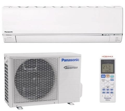 Сплит система Panasonic CS/CU-E15RKD