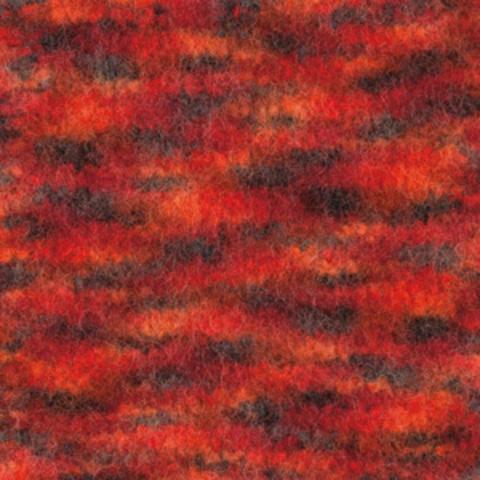 Gruendl Filzwolle Color 21 купить