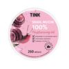 Зволожуючий гель для обличчя і тіла з равликом Tink 250 мл (3)