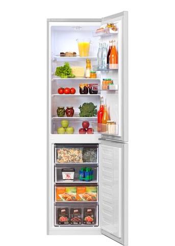 Холодильник Beko CSMV5335MC0S