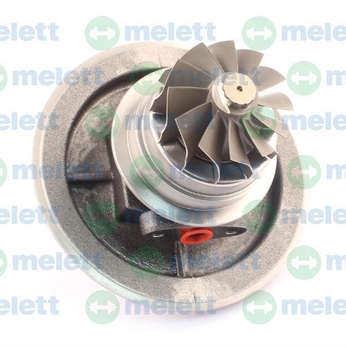 Картридж турбины HX55 Вольво 13.0 MD13 400 / 440 л.с.