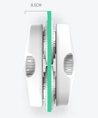 Робот-стеклоочиститель Xiaomi Hutt DDC55