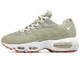 Кроссовки Женские Nike Air Max 95 Double Grey White
