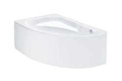Акриловая ванна Roca Welna L 160х100