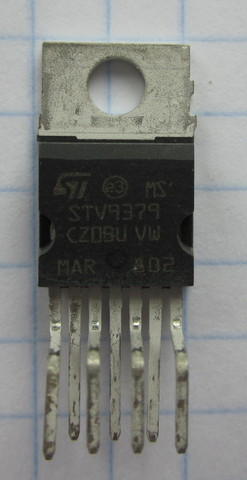 STV9379