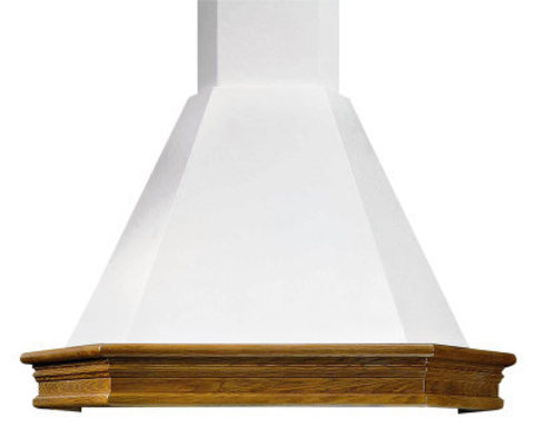 Кухонная вытяжка 60 см DeLonghi КС-RT60 B