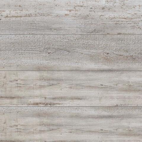 Ламинат Classen Galaxy 4V *, Atlanta  Pine, 44180, 32кл, , (8 шт/1,996 м2)