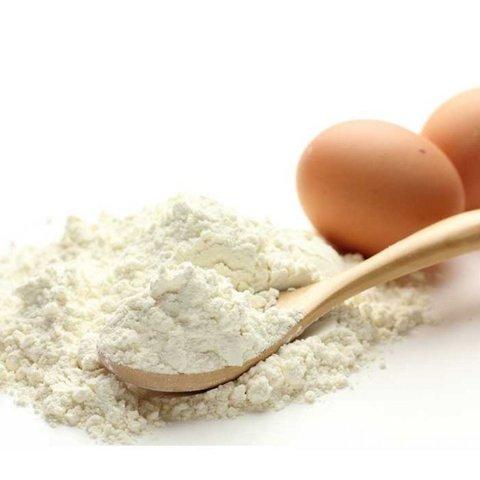 Сухой яичный белок обессахаренный (альбумин)