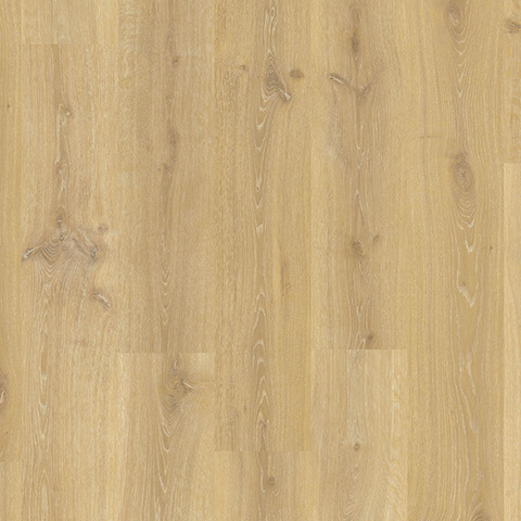 Tennessee Oak natural | Ламинат QUICK-STEP CR3180