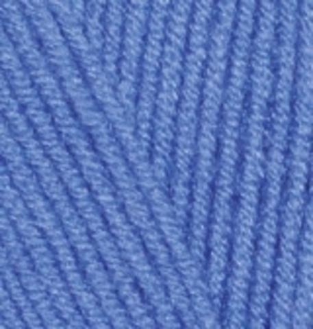 Купить Пряжа Alize Lanagold Код цвета 237 | Интернет-магазин пряжи «Пряха»