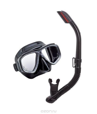 Комплект TUSA Sport (маска+трубка)