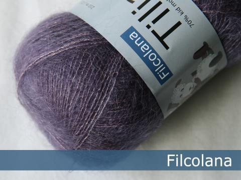 Filcolana Tilia 349 Mauve