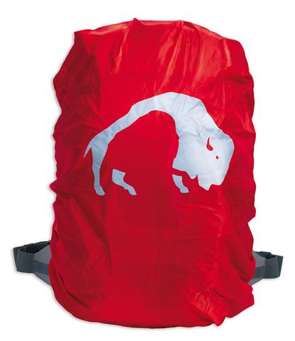 Чехол на рюкзак туристический (непромокаемый) Tatonka Rain Flap XS