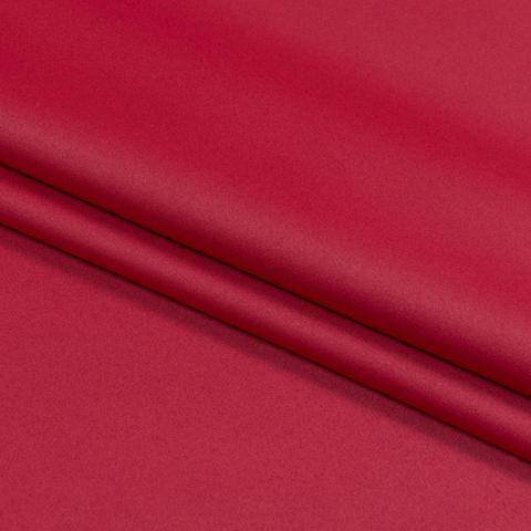 Блэкаут 80% красный. Ш-280 см. 30112