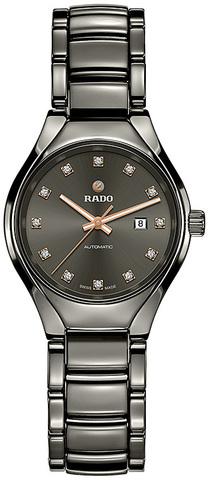 RADO R27243732