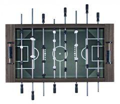 Настольный футбол (кикер) «Tournament» (142 x 78 x 88 см