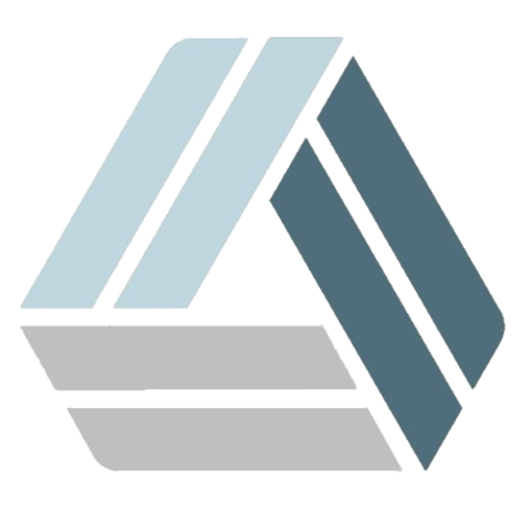 AlterOS Server лицензия для коммерческих организаций. Бессрочная лицензия. Базовая техническая поддержка.