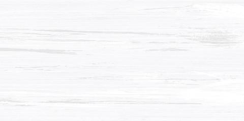 Плитка настенная  Vincenzo Grigio  WT9VIN25 500х249