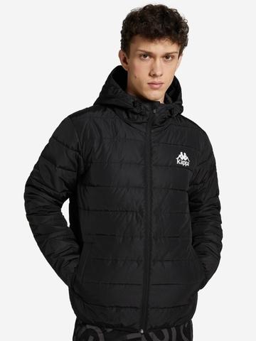 KAPPA / Куртка утепленная
