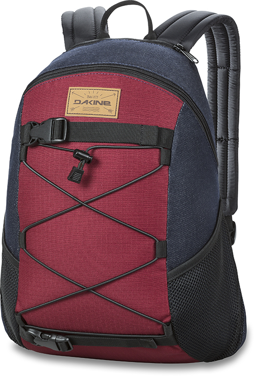 Для путешествий Рюкзак Dakine WONDER 15L DENIM 2016S-08130060-WONDER15L-DENIM-DAKINE.jpg