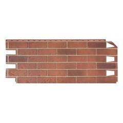 Фасадные панели Vox (Вокс)