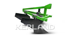 Плуг Kerland ПТ 225 для минитрактора