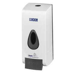 Диспенсер для мыла-пены Bxg BXG-FD-1058 фото