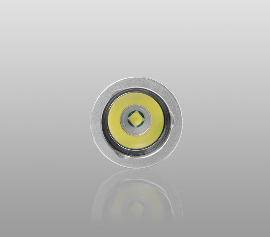 Фонарь на каждый день Armytek Prime A1 Pro (тёплый свет) - фото 8
