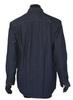 J00504FV-сорочка мужская