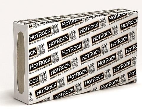 Хотрок Флор 100 мм (1,44 м2)