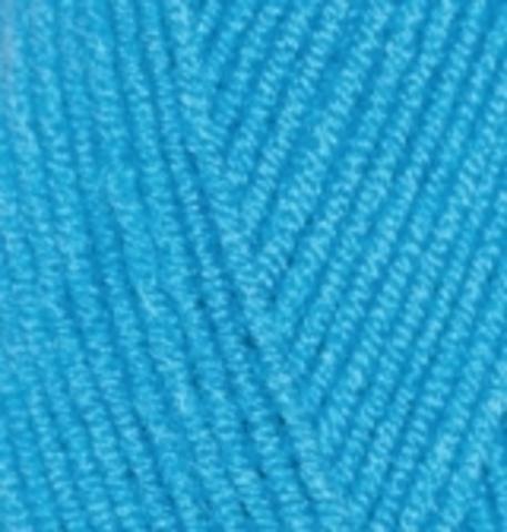 Купить Пряжа Alize Lanagold Код цвета 245 | Интернет-магазин пряжи «Пряха»