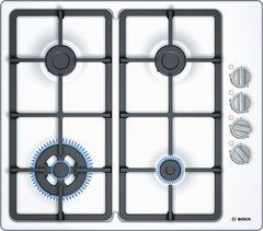 Варочная панель газовая Bosch Serie | 2 PBH6C2B90R фото