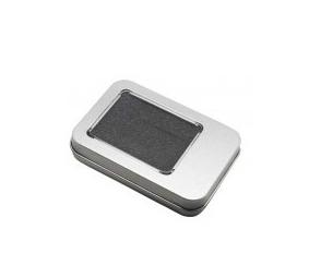 железная коробка mini оптом