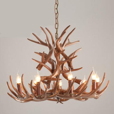 Подвесной светильник 1124 by Art Retro