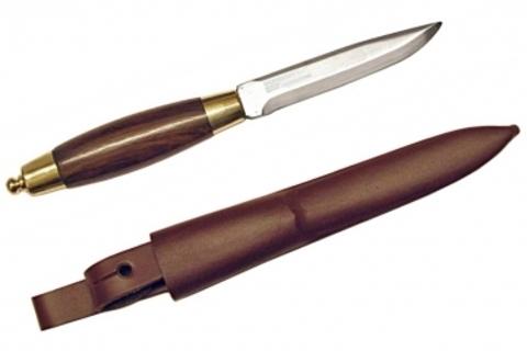 Подарочные ножи MORA Exclusive