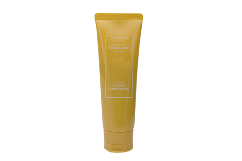 Valmona Кондиционер для волос питательный Nourishing Solution Yolk-Mayo Nutrient Conditioner, 100 мл