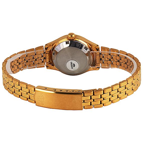 Часы наручные Orient FNQ0400FW9