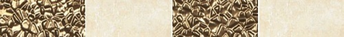 Керамогранит Copper Beige 5x45