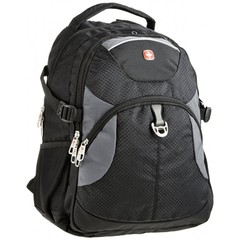 Рюкзак для ноутбука 15'' Wenger 3259204410 - 2
