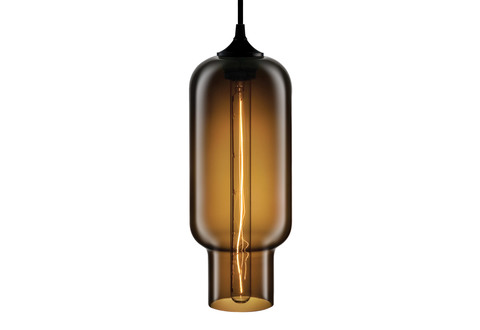 светильник Pharos