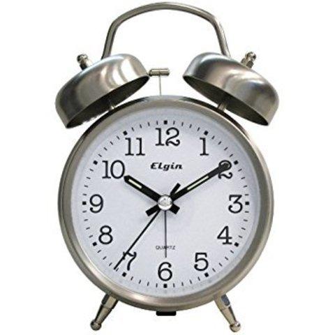 Срочная ночная замена ФН (до 07:00 следующего утра)