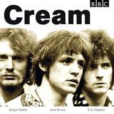 Cream / BBC Sessions (Limited Edition)(Coloured Vinyl)(2LP)