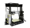 3D-принтер ANET A8
